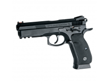 Buy Handgun ASG CZ SP-01 Shadow 17653 Elkor
