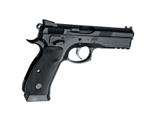 Buy Handgun ASG CZ SP-01 Shadow 17655 Elkor