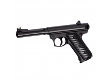 Buy Handgun ASG MK II Black 17683 Elkor