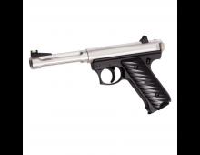 Купить Пистолет ASG MK II Dual-tone 17684 Elkor