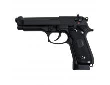Купить Пистолет ASG X9 Classic 18526 Elkor