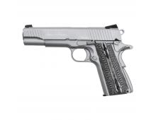 Купить Пистолет ASG GBB Dan Wesson Valor 18528 Elkor
