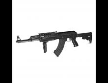 Купить Автомат ASG Arsenal AR-M7T 19056 Elkor