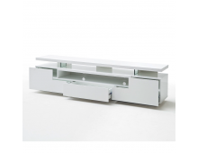 Buy TV stand MC AKCENT Evelina 59060WW Elkor