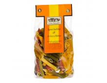 Buy Italian pasta CASA RINALDI Arlecchino 1968 2990 Elkor