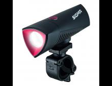 Buy Flashlight SIGMA Buster 700 19700 Elkor