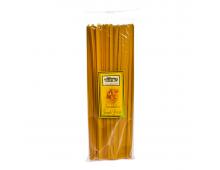 Buy Italian pasta CASA RINALDI With mushrooms 1978 0001 Elkor
