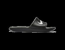 Buy Step-ins NIKE Kawa Shower 832528 001 Elkor
