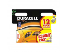 Battery pack DURACELL