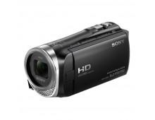 Купить Видеокамерa SONY HDR-CX450B HDRCX450B.CEN Elkor