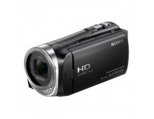 Видеокамерa SONY HDR-CX450B HDR-CX450B