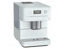 Buy Coffee machine MIELE CM 6150 Brilliant White 10514900 Elkor