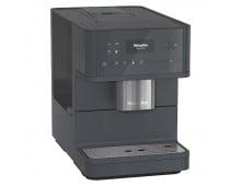 Pirkt Kafijas automāts MIELE CM 6150 Graphite Grey 10514920 Elkor