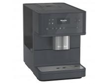 Buy Coffee machine MIELE CM 6150 Graphite Grey 10514920 Elkor