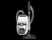Vacuum cleaner MIELE Blizzard CX1 Excellence Lotus White Blizzard CX1 Excellence Lotus White