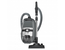 Vacuum cleaner MIELE Blizzard CX1 Excellence GRGR Blizzard CX1 Excellence GRGR