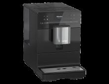 Coffee machine MIELE CM5300 Obsidian Black CM5300 Obsidian Black