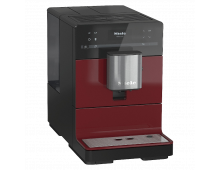Кофемашина MIELE CM5300 Tayberry Red CM5300 Tayberry Red