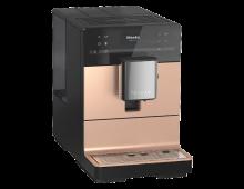 Buy Coffee machine MIELE CM5500 Rose Gold  Elkor