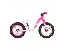 Велосипед SCOOL PedeX 1 PedeX 1