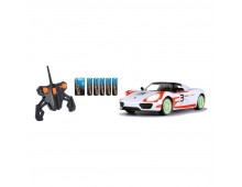Buy Radio-controlled car SIMBA RC Porsche Spyder  RTR 201119075 Elkor