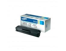 Tonera kasetne SAMSUNG Toner MLT-D111S M2022/70W/FW 1K Toner MLT-D111S M2022/70W/FW 1K