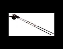 Buy Nordic walking poles GABEL Stride Light FLS SMU 130cm 7711340361300 Elkor