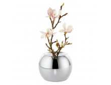 Buy Vase PHILIPPI Dot M 202002 Elkor