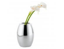 Buy Vase PHILIPPI Dot L 202003 Elkor