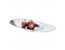 Декоративная посуда PHILIPPI Voila Voila