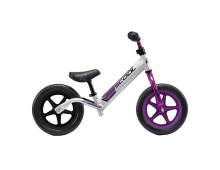 Купить Велосипед SCOOL PedeX Race Light 2027 Elkor