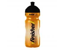 Бутылка ISOSTAR Finisher Finisher