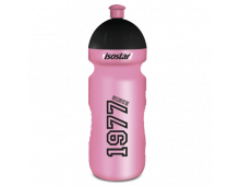 Бутылка ISOSTAR