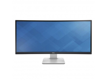 Monitor DELL U3415W Curved U3415W Curved