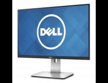 Buy Monitor DELL U2415 210-AEVE_5Y Elkor