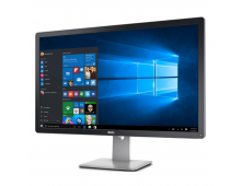 Monitor DELL UP3216Q UP3216Q