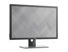 Pirkt Monitors DELL UP3017 210-AJLP_5Y Elkor