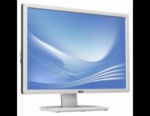 Buy Monitor DELL U2412M White 210-AJUX Elkor