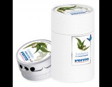 Pirkt Aromātiska eļļa VENTA Eucalyptus 2102000 Elkor