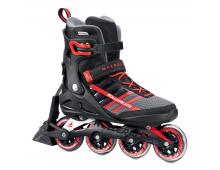 Buy Roller skates ROLLERBLADE Macroblade 84 ABT 7734400 741 Elkor