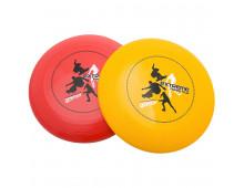 Lidojošais šķīvis TEMPISH Freesbee   Freesbee