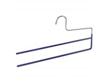 Купить Вешалка WENKO Trouser Hanger Baggy 2 21163 Elkor