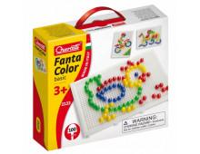 Mosaics QUERCETTI FantaColor Basic D.10 FantaColor Basic D.10