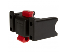 Buy Adapter KLICKFIX Handlebaradapter 2128054300 Elkor