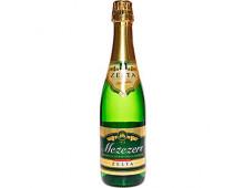 Buy Sparkling beverage MEZEZERS Zelta  Elkor