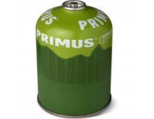 Pirkt Gāzes balons PRIMUS Summer Gas 450g 220251 Elkor