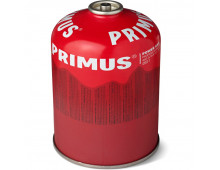 Баллон газовый PRIMUS Power Gas 450g Power Gas 450g