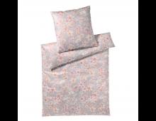 Buy Bedding Set ELEGANTE Fairy 2214A 8 Elkor