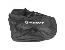 Bike bag SCOTT Sleeve black Sleeve black