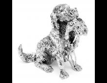 Декоративная фигурка CHINELLI Hunting Dog 2018 Hunting Dog 2018
